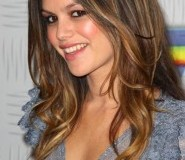 "RACHEL BILSON: ""My Car Accident Changed My Life!"""